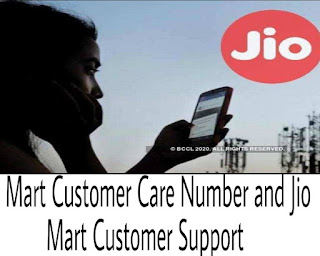 Jio_Mart_Customer_Care_Number_and_Jio_Mart_Customer_Support