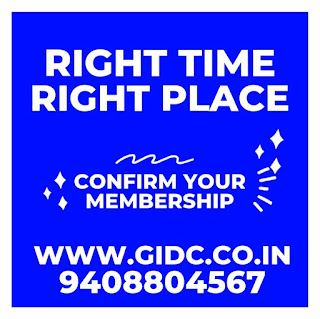 Vithalwadi GIDC Company List