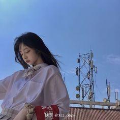 wallpaper foto justina xie super HD download sekarang juga