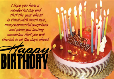 Free Happy Birthday Images For Facebook 2020 | How To Find FB Birthday Images