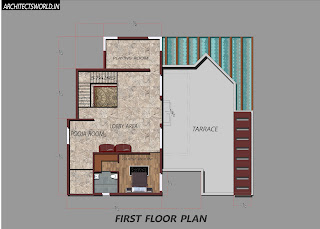 architecture,homedecore,archdaily,architect near me,best architectural ideas,pintrest,plans of floors, elevations,house designs,rndering,prespective view