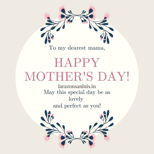happy mothers day image 2020