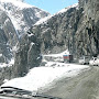Construction Resumes After 29 Months of Asia's Longest Tunnel