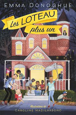 http://www.scholastic.ca/editions/livres/view/les-loteau-plus-un