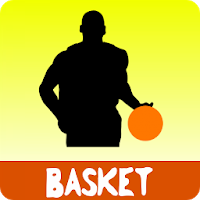 Basketball Dribbling Apk free Download for Android