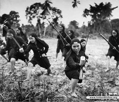 Quân đội Phật giáo Hòa Hảo