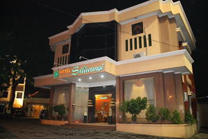 Foto hotel Siliwangi