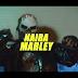 [Audio+Video] : Naira Marley - Tesumole Official Video