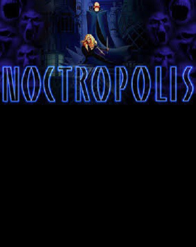 Noctropolis-Enhanced-Edition-pc-game-download-free-full-version