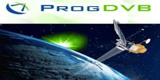 تحميل برنامج progdvb  للكمبيوتر وللاندرويد لمشاهدة قنوات الدش كامل