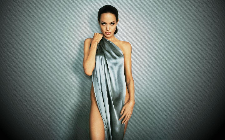 Angelina Jolie 3d ,hd Wallpapers | wallpapers