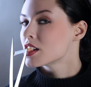 sigaradan nasıl kurtulurum,sigara bırakma
