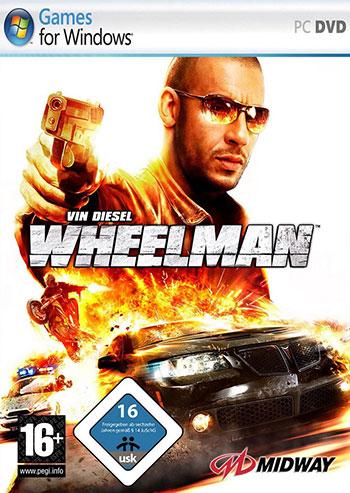 تحميل لعبة wheelman للكمبيوتر بحجم صغير,تحميل لعبة wheelman,كيفية تحميل لعبة wheelman,تحميل لعبة wheelman برابط مباشر,تحميل لعبة wheelman بحجم صغير,تحميل لعبة wheelman بدون تورنت,wheelman,تحميل لعبة gta san andreas للكمبيوتر,تحميل لعبة wheelman من ميديا فاير,تحميل لعبة wheelman كاملة برابط واحد,تحميل لعبة wheelman مضغوطة برابط واحد,تحميل لعبة gta san andreas للكمبيوتر كاملة,لعبة wheelman,تحميل لعبة hitman 1
