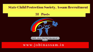 State Child Protection Society