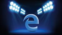 تحميل برنامج مايكروسوفت ايدج Microsoft Edge للكمبيوتر