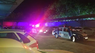 Guarda Civil de Birigui cria o programa 'Bairro Seguro'