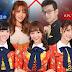 AKB48 Team TP akan Bertemu Dong Zhiyi eks SNH48 Juli Nanti