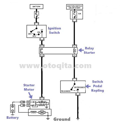 Ac Blower Fan Motor AC Blower Motor Resistor Wiring