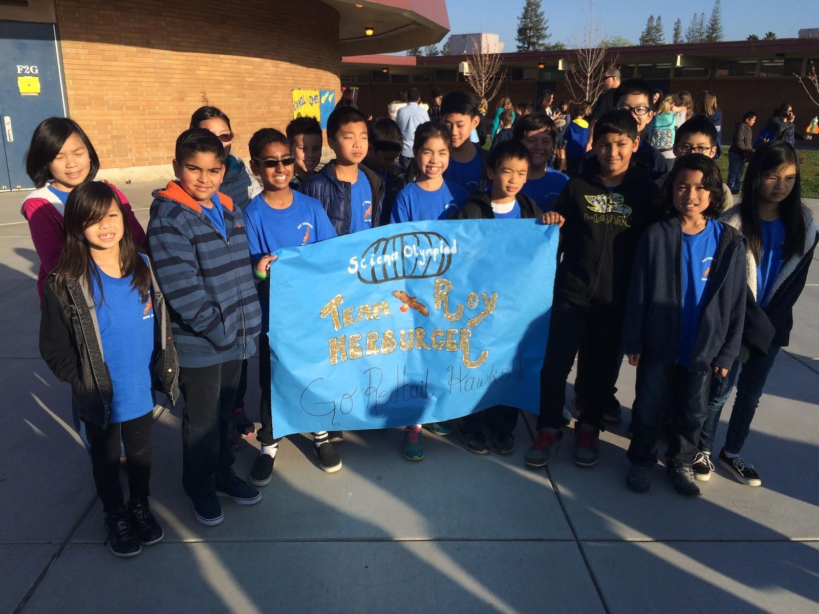 Elk Grove Vw >> STEM-tastic After School Activities in Region 3: Let's Put ...
