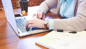 6 Peluang Bisnis Untuk Mahasiswa yang Paling Banyak Diminati