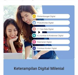 keterampilan_digital_milenial_di_qubisa.com