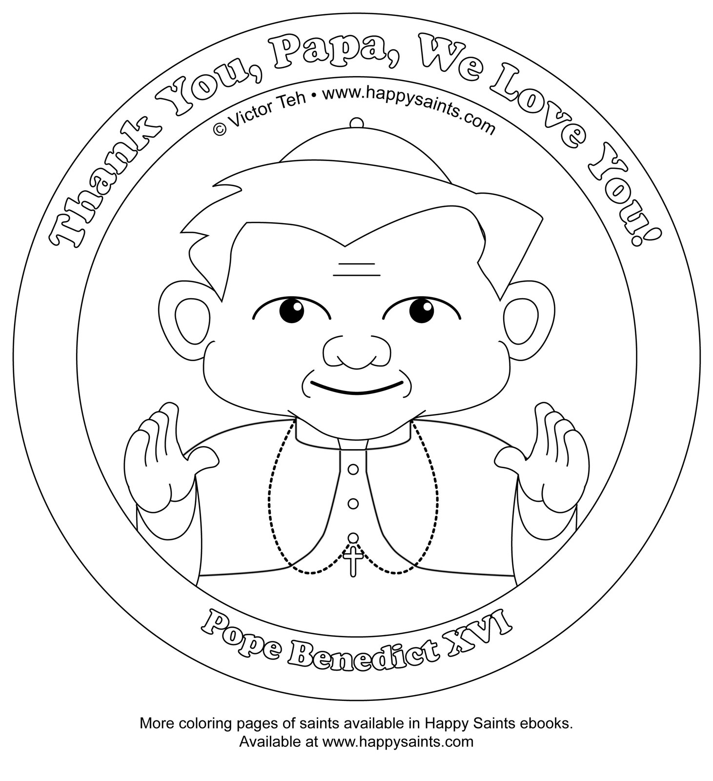 monoply coloring pages - photo #42