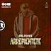 Arielito lanza «Arrepiéntete»: