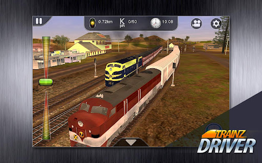 Plecfastrato Trainz Simulator Game Free Download For Android