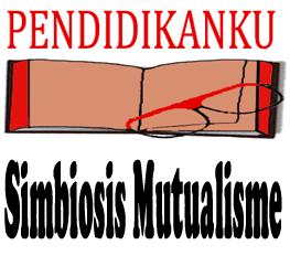 Simbiosis Mutualisme