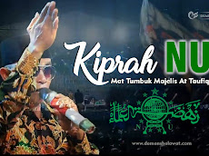 Download Mp3 Kiprah NU Majelis At Taufiq
