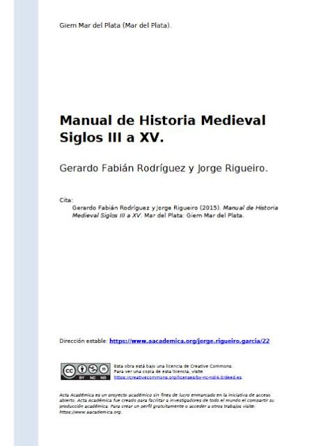 https://www.aacademica.org/jorge.rigueiro.garcia/22.pdf?fbclid=IwAR08_LOV3Ha7R1s0kdQ1RdQxAh4Wvw32K69euTt9LBbHDNCNkVQbeQQOAiU
