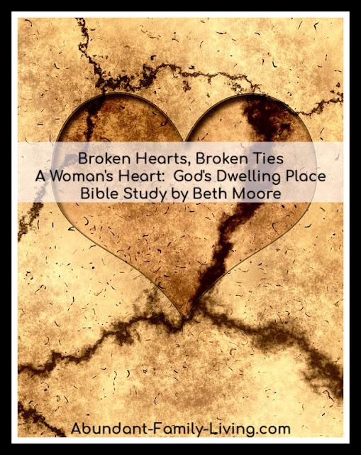 https://www.abundant-family-living.com/2016/01/broken-hearts-broken-ties-womans-heart.html#.W9pHr-JRfIU