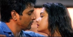 Remo Trailer Review and Reactions || Sivakarthikeyan, Keerthi Suresh, Anirudh | Hot Teaser