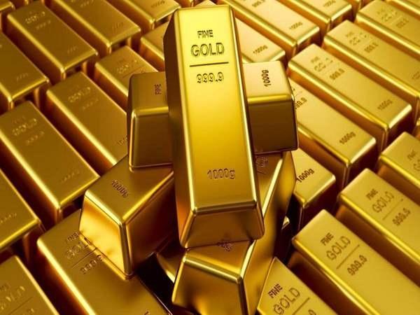 أسعار الذهب في مصر تواصل الهبوط والجرام يفقد 4 جنيهات