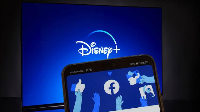 Reportan que Disney se une al boicot publicitario contra Facebook, dejando a la plataforma sin su mayor anunciante