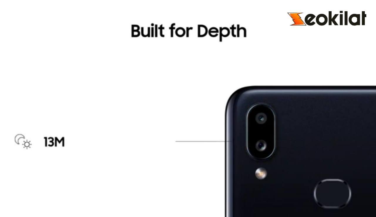 Kelebihan dan kekurangan Samsung A10s