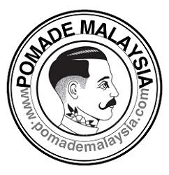 pomade-malaysia