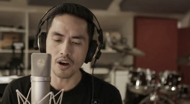Rico-blanco-sings-wrecking-ball
