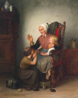 Devocional 46 Dom da Sabedoria correspondente à caridade e o vício oposto ao dom da sabedoria