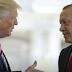 Τελεσίγραφο από τις ΗΠΑ στον Ερντογάν: Εάν η Τουρκία πάρει τους S-400, τέλος τα F-35