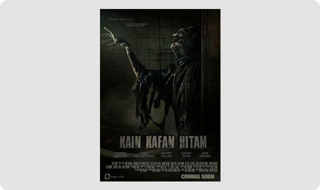 https://www.tujuweb.xyz/2019/06/download-film-kain-kafan-hitam-full-movie.html