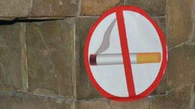 Maroc- Le Ministère de la Santé célèbre la Journée Mondiale Sans Tabac et lance la campagne nationale de sensibilisation sur les méfaits du tabagisme