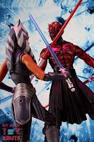 Star Wars Black Series Darth Maul (Sith Apprentice) 48