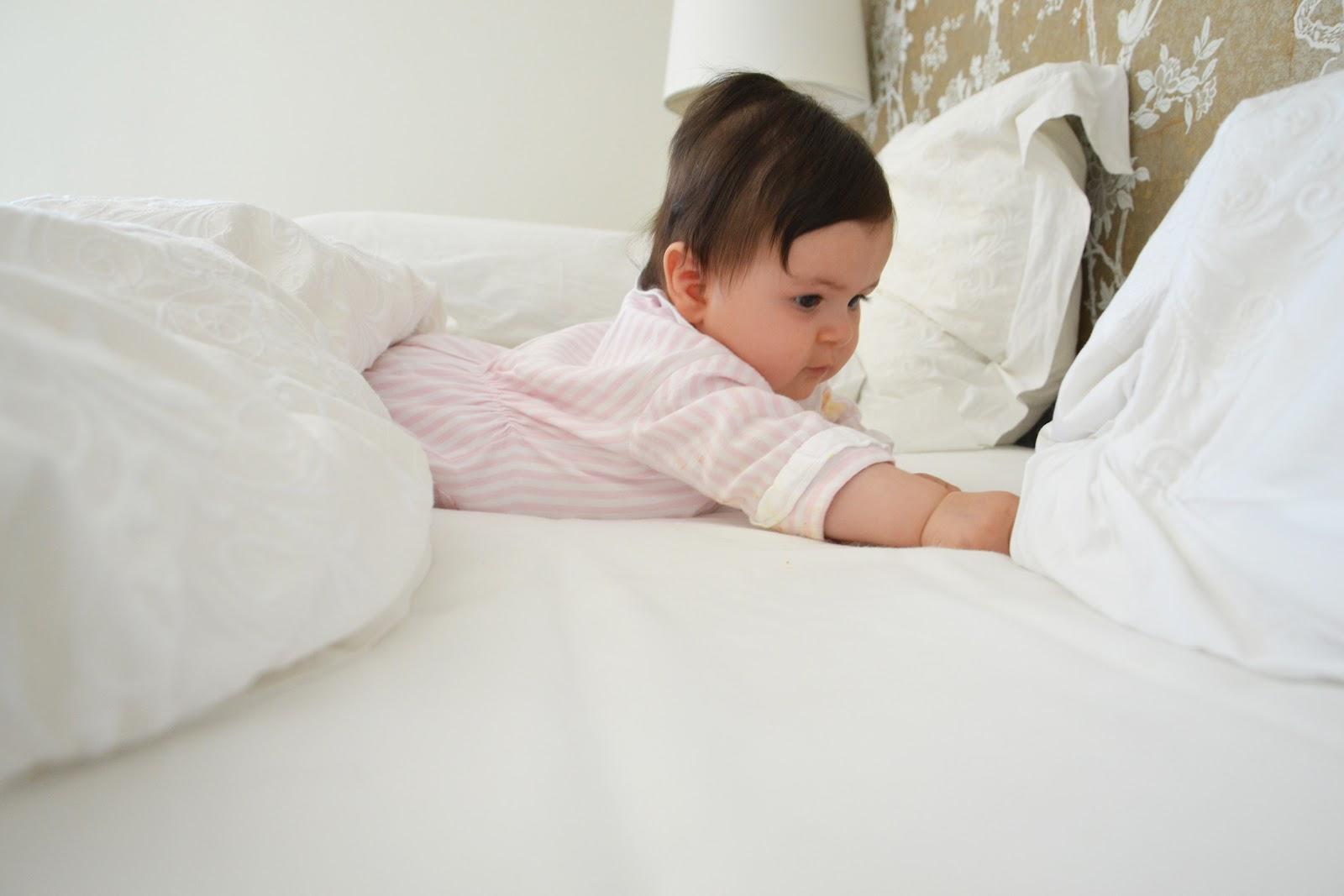 8e25e533f2 Roupa de cama Zara Home Papel de Parede Ralph Lauren