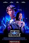 [Movie] Hero Mode (2021)