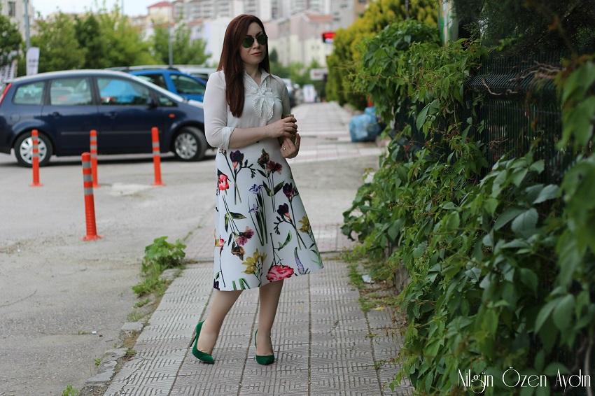 www.nilgunozenaydin.com-evaze etekler-fashion blogger-moda blogu