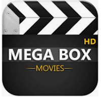 MegaBox-HD-APK-For-Android-&-iOS-2020