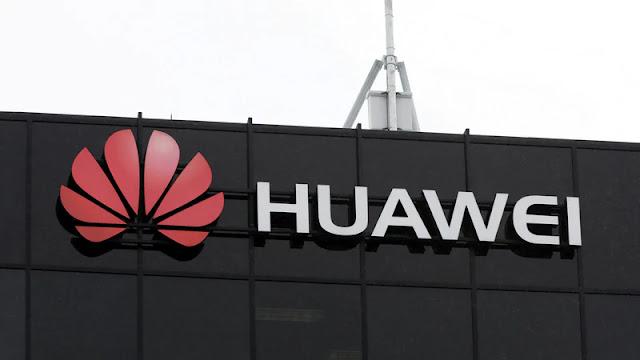 Equipamentos 5G da Huawei aprovados nos testes de segurança da GSMA