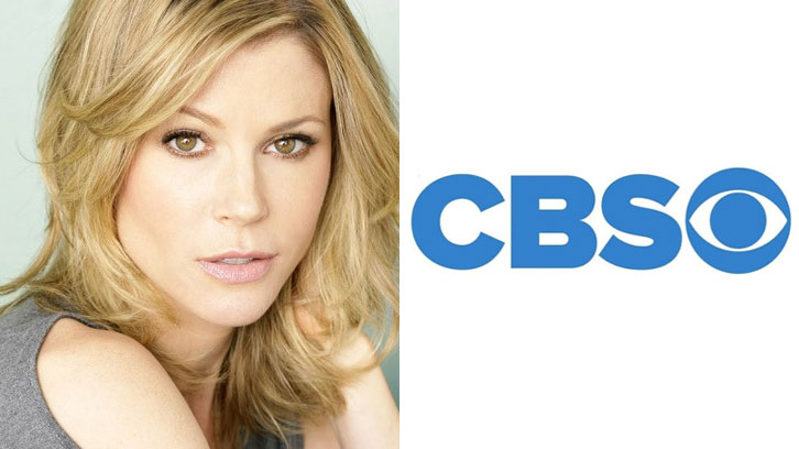 Raised By Wolves - Julie Bowen to Star as Lead in CBS Pilot