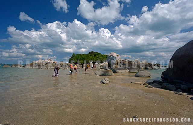 pulau-putri-pantai-penyusuk-bangka